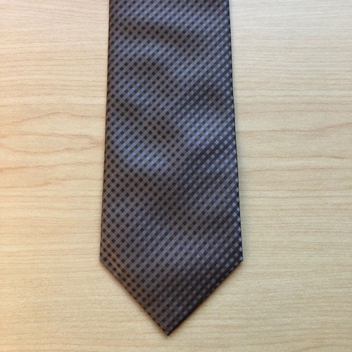 Photo of tie