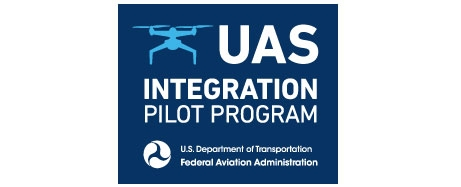 UAS Integration Pilot Program