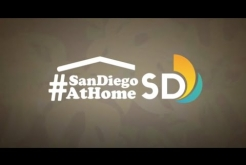 City Leaders Encourage San Diegans To Stay Safe, Help Others