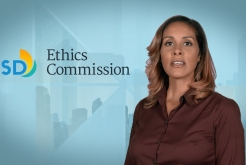 City of San Diego's Ethics Commission Explained