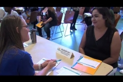 Mentorship Program Provides Job Training