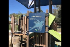 Lake Murray Community Park