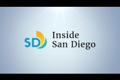 Inside San Diego 2017 Highlights