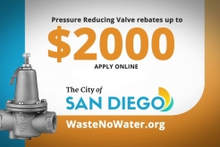 PRV Rebate Program Increases Amount