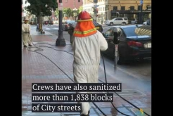 Keeping Neighborhoods Clean