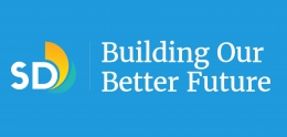 BuildOurBetterFuture