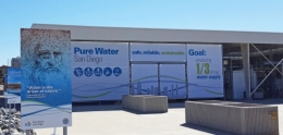 Pure Water San Diego