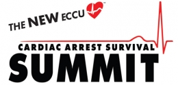 Cardiac Arrest Survival Summit