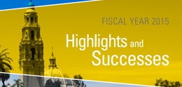 Highlights and Successes Cover Image