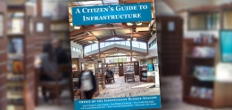 Citizen's Guide to Infrastructure