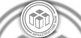 Infrastructure Now