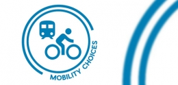 Complete Communities: Mobility Choices