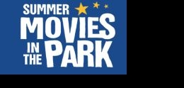 moviesintheparktest