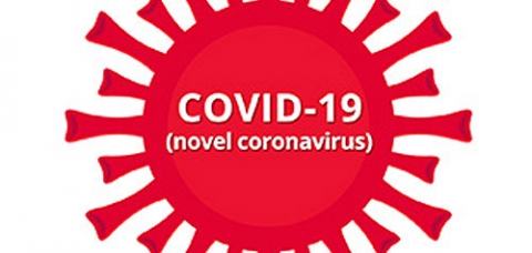 Coronavirus Information City Of San Diego Official Website