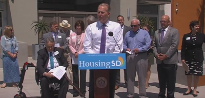 Photo of Housing SD Plan to Increase Housing Supply, Boost Affordability